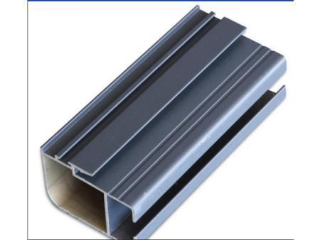 不锈钢管材生产厂家-全洋金属提供实用的不锈钢管材