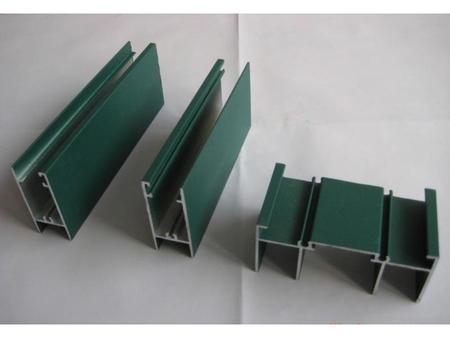 不锈钢管材供应商-全洋金属质量可靠的不锈钢管材出售