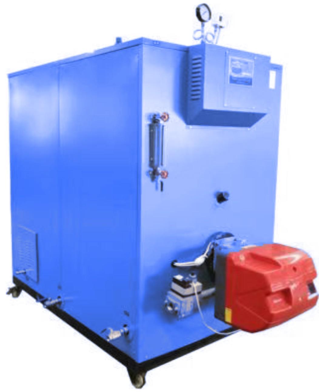 2吨低氮蒸汽发生器优质公司-四川划算的锅炉