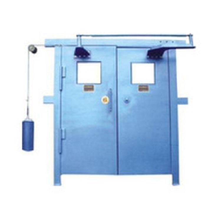 平衡无压风门-供应山东价位合理的无压风门