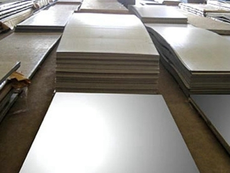不锈钢公司-供应沈阳博武不锈钢物超所值的不锈钢