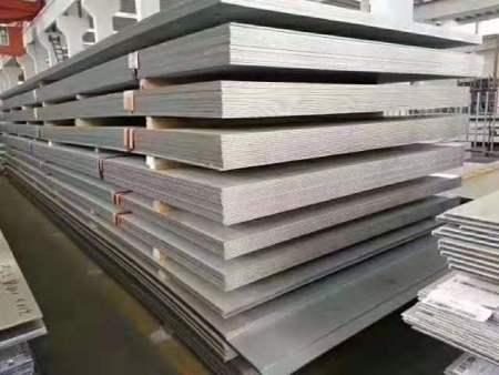 大兴安岭不锈钢-可信赖的不锈钢提供商-当选沈阳博武不锈钢