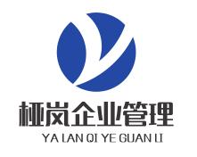 南京桠岚企业管理咨询有限公司
