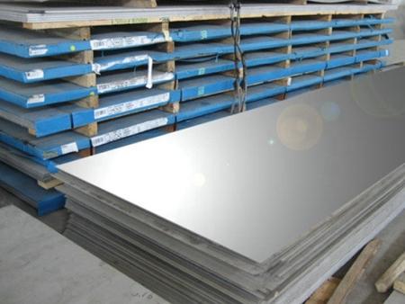 沈阳耐酸不锈钢_耐酸不锈钢_耐酸不锈钢厂家_选我们更放心。