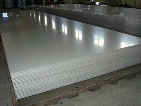 齊齊哈爾耐酸不銹鋼廠家|如何選購質量硬的不銹鋼