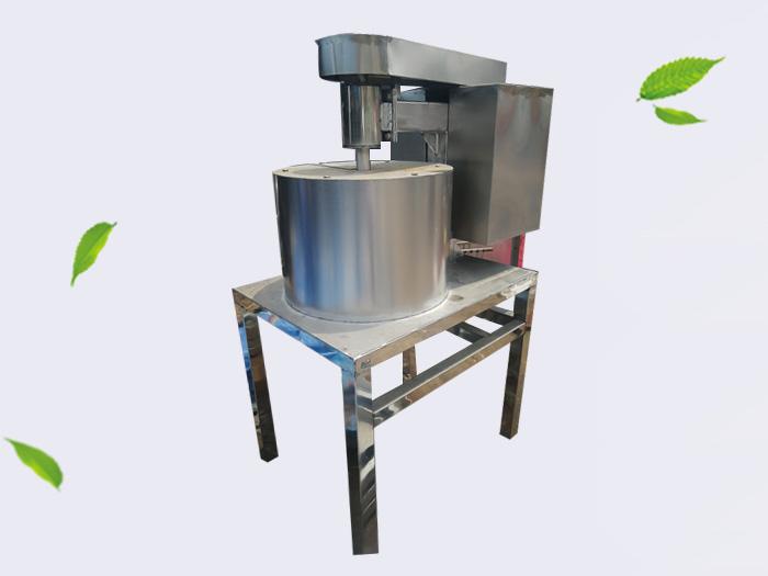財源滾滾來~山楂餅設備哪家好,果糕機械生產廠家