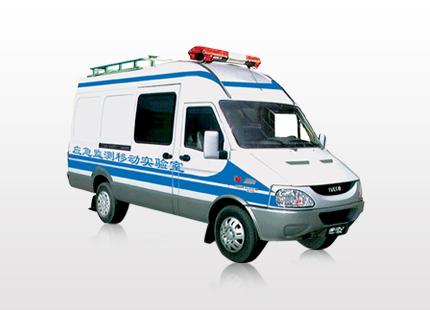 天壇指揮車-北京市質量好的天壇專用車