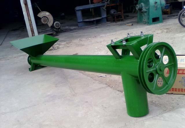 福建螺旋振动提升机价格 质量好的螺旋振动提升机供应