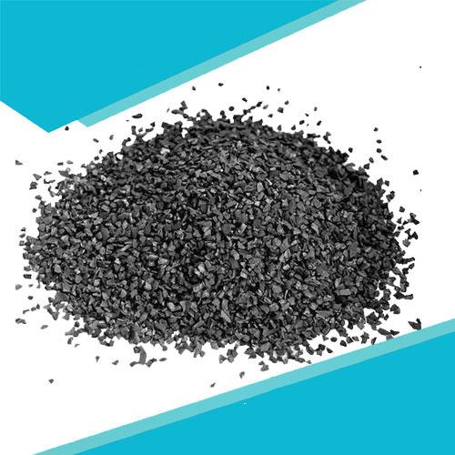 想买实用的椰壳净水炭,就来东郊椰子活性炭 椰壳净水炭