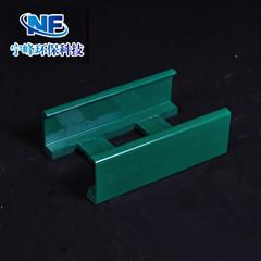 供应复合环氧树脂电缆桥架@河北宁峰环保科技有限公司