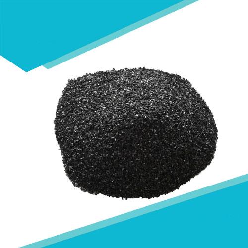 東郊椰子活性炭實惠的海南味精炭批發_味精炭廠家供應