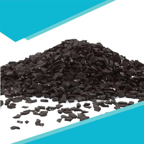 合格的海南味精炭品牌推荐    |品牌味精炭