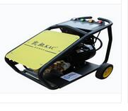 1000公斤高压清洗机生产厂家 上海哪里有卖高质量的高压清洗机