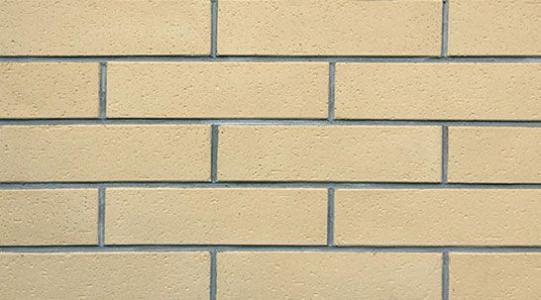石嘴山陶土燒結磚價格-銀川魯冠建材-知名的銀川燒結磚供應商