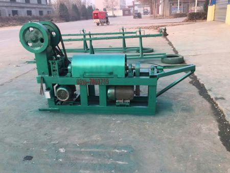 北京小型cmp冠军国际价格-cmp冠军国际机械-河北定制厂家