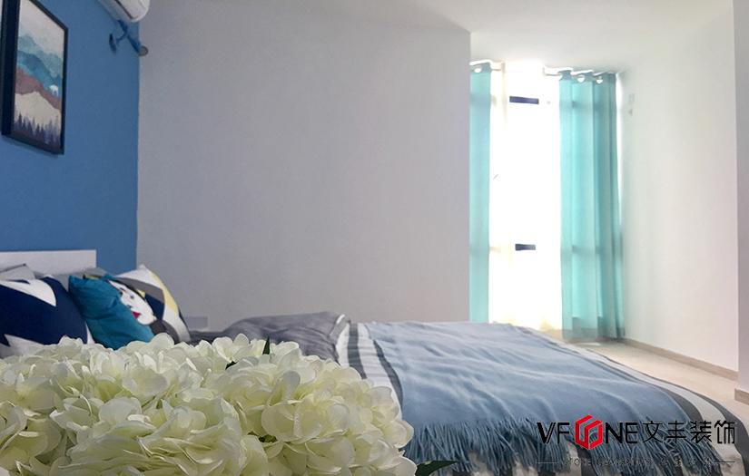 广东深圳室内设计流程|专业公寓装修找文丰装饰公司