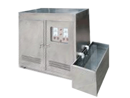 價位合理的臭氧水一體機價格-南京品牌好的臭氧水一體機哪里買