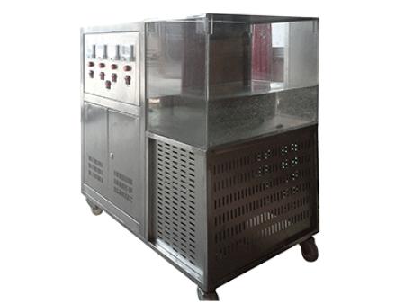 價格合理的臭氧水一體機-江蘇臭氧水一體機供應
