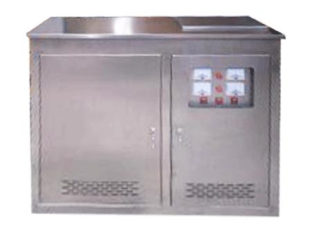 價位合理的臭氧水一體機|劃算的臭氧水一體機在哪可以買到