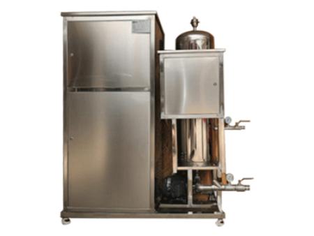 價格合理的臭氧水一體機價格-性價比高的臭氧水一體機-泰康環保科技傾力推薦
