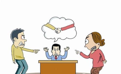 怒江民事律师-信誉好的民事律师