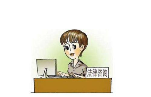 曲靖离婚律师|想要可靠的离婚律师服务,就找云南同胜