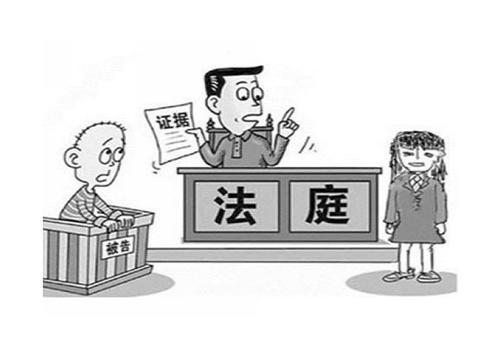 红河离婚律师|昆明靠谱的离婚律师办事