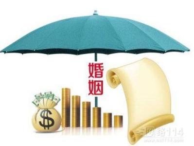 离婚民事诉状怎么写-云南专业的离婚律师推荐