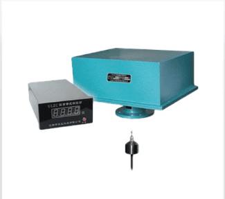 重锤式料位计供应商【上海仪表集团公司】-专业生产重锤式料位计