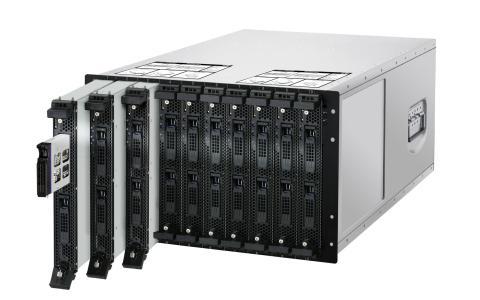 拆机服务器硬盘回收,监控二手硬盘收购