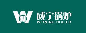 大庆烈燚科技开发有限责任公司