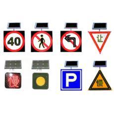 郴州交通标志标线安捷交通真诚为您服务