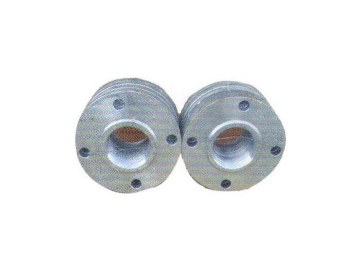 南通碳钢丝扣法兰哪家便宜 北达管道公司提供实用的碳钢丝扣法兰