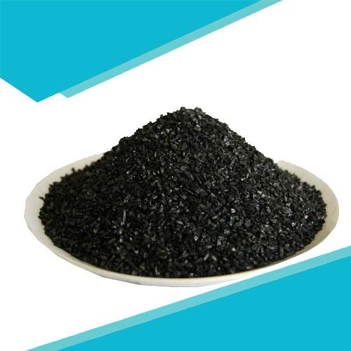 想买实用的椰壳黄金炭,就来东郊椰子活性炭 椰壳黄金炭