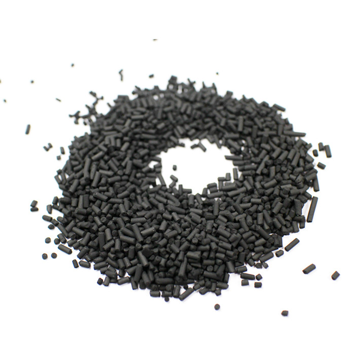 煤质活性炭价格-哪儿能买到实用的云南活性炭-锦宝星活性炭