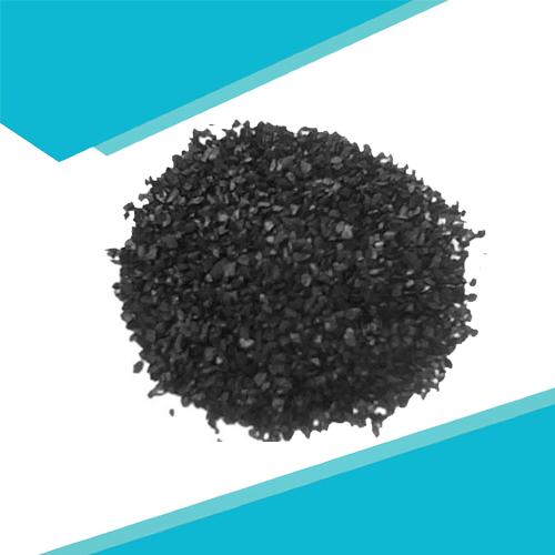 海南专业的空气净化炭供货商是哪家_河北空气净化炭