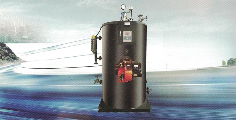 哈爾濱生物質熱水鍋爐|哈爾濱生物質導熱油鍋爐廠家-大慶烈燚科