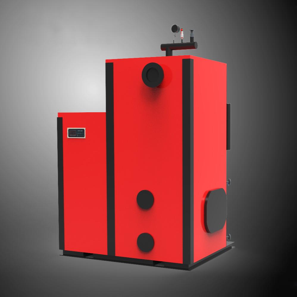 哈爾濱蒸汽鍋爐-大慶烈燚科技價格實惠