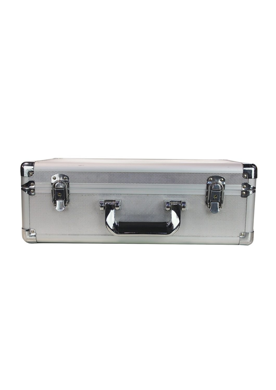 成都儀器包裝箱制造商|有口碑的儀器包裝箱批發