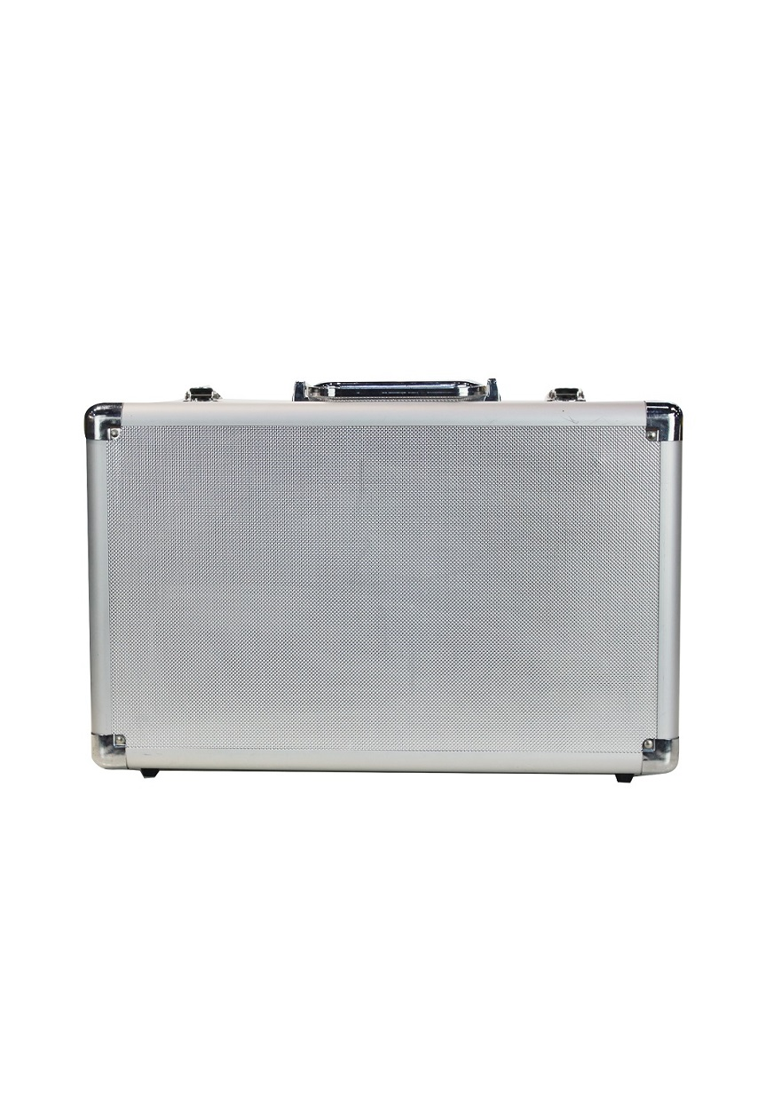 江西專業的儀器包裝箱-知名商家為您推薦性價比高的儀器包裝箱