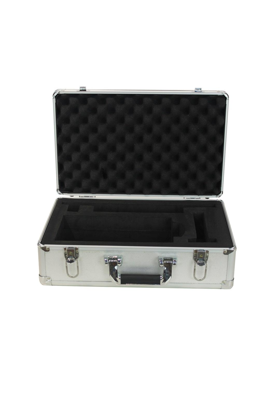 专业的仪器包装箱-供应泉州实用的仪器包装箱