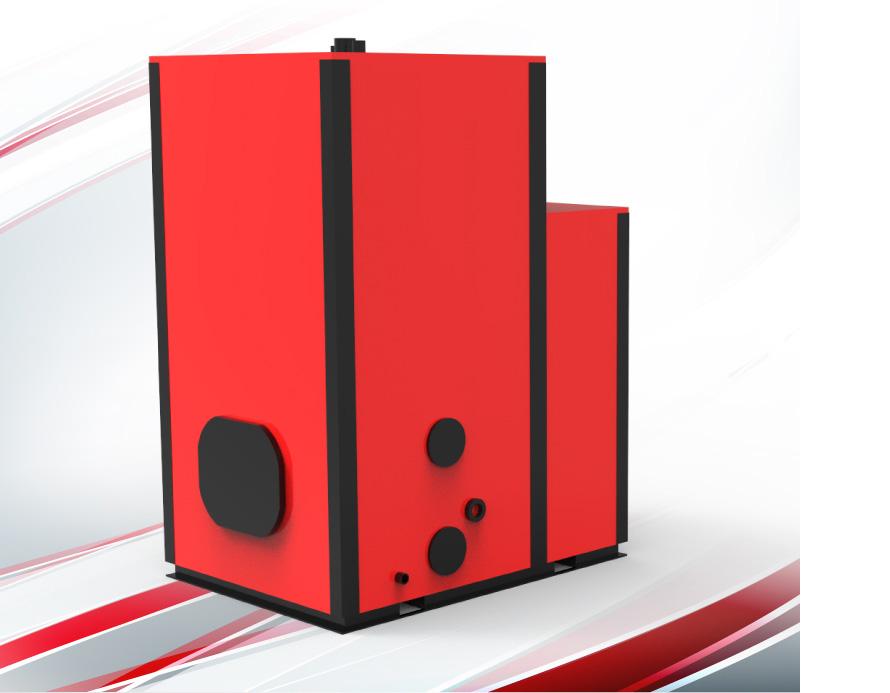 哈爾濱蒸汽鍋爐-上大慶烈燚科技購買