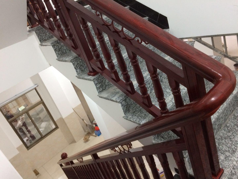中东七彩全铝扶手价格-买专业的中东七彩全铝扶手-就来德嘉建材