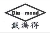 上海沁格杰机械manbetx客户端网页版
