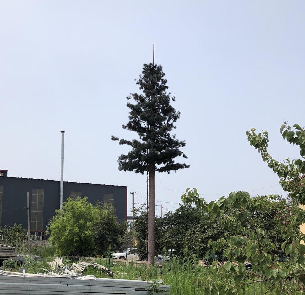 仿生树 河北塔哪家比较好-仿生树