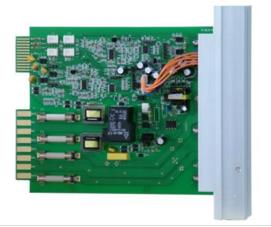 苏州集中控制模块专业品质-广东集中控制模块