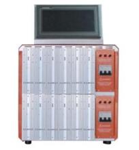 苏州买温度控制器哪家便宜_优惠的温度控制器