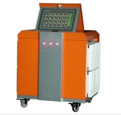 福新特_控制器_品质保证-出售控制器