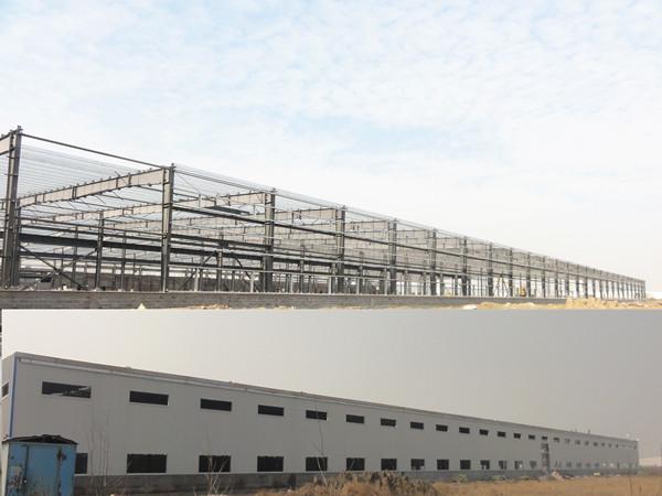 昆山钢平台设计安装  常熟钢平台报价  苏州钢平台报价