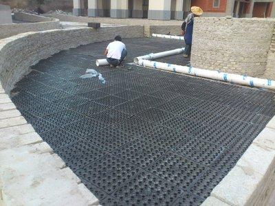 西宁排水网